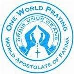 Aprovação diocesana