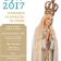 Rumo ao Centenário das aparições de Nossa Senhora de Fátima